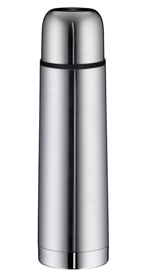 Thermos ThermoCafe Everyday thermosfles 0,5 l grijs